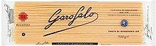 Garofalo Bucatini Pasta, 500g