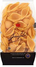 Garofalo Conchiglioni Pasta, 500 g