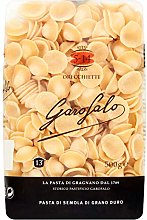 Garofalo Orecchiette Pasta, 500g