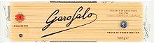Garofalo Spaghetti 500 g