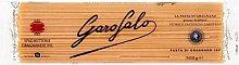 Garofalo Spaghettone Pasta, 500 g