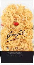 Garofalo Tagliatelle nido Dry Pasta, 500g