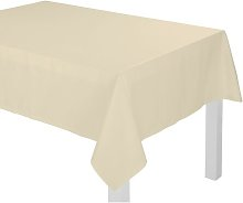 Garraway Tablecloth Brayden Studio Size: 130cm W x