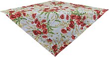 Garrity Table Topper Lily Manor