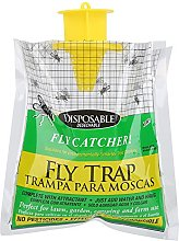 Garsent Fly Trap, Disposable Fly Trap Insect Bug