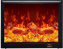 Gas fireplace Electric Fireplace,Fireplace Stove