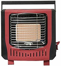 Gas Heater Indoor Outdoor Camping for Home