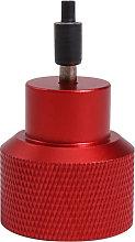 Gas Tank Adapter Gas Refill Adapter Propane