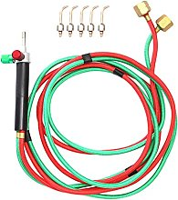 Gas Torch Blow Torch Gas torc Jewelries Gases