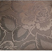 Gaskell Tablecloth ClassicLiving Size: 135cm W x