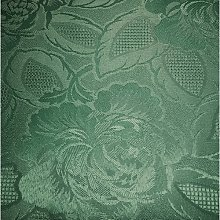 Gaskell Tablecloth ClassicLiving Size: 160cm W x