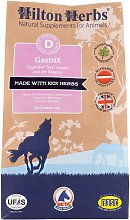 Gastri X Supplement (1kg) (May Vary) - Hilton Herbs