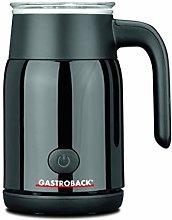Gastroback 42326Milk Frother