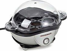 Gastroback 42801 Egg Boiler