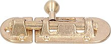 Gate Latch, Wide Uses Not Fade Door Latch for