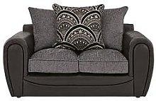 Gatsby 2-Seater Sofa