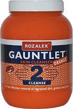 Gauntlet Orange 3LTR - Rozalex