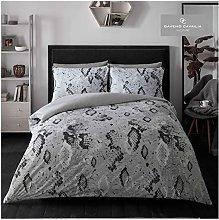 Gaveno Cavailia Animal Printed Duvet Cover Quilt