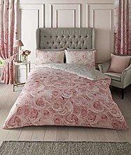 Gaveno Cavailia Bellerose Pink Luxurious Matching