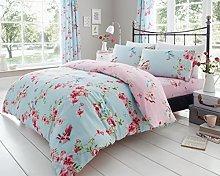 Gaveno Cavailia Birdie Blossom Floral Luxurious