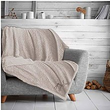 GAVENO CAVAILIA Easy Care Soft & Cosy Luxury