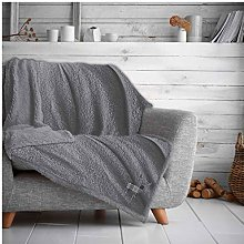 Gaveno Cavailia Easy Care Soft & Cosy Quality