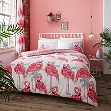 Gaveno Cavailia Flamingo Pink Luxurious Matching