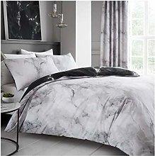 Gaveno Cavailia Luxurious MARBLE Polyester-Cotton,