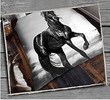 Gaveno Cavailia Premium 3D Animal Printed Horse
