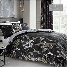 GAVENO CAVAILIA Premium Marble Duvet Cover,