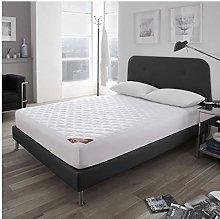 GAVENO CAVAILIA Premium Soft Luxury Hotel