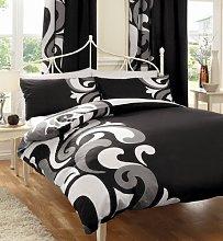 GAVENO CAVAILIA Printed Double Bed Duvet Doona