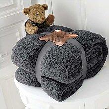 Gaveno Cavailia Soft & Cosy Teddy Bear Fleece
