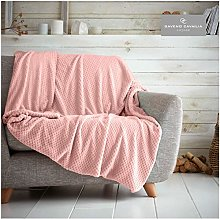 GAVENO CAVAILIA Super Soft & Cosy Luxury Teddy