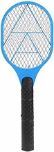 GAX Batteries Electric Mosquito Swatter Anti