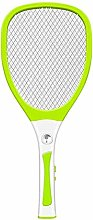 GAX Electric Insect Racket Swatter Zapper USB