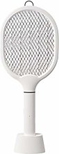GAX Electric Mosquito Racket Mug Killer Fruit Fly