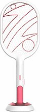 GAX Electric Mosquito Swatter 1200mAh USB