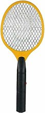 GAX Electric Mosquito Swatter Handheld Bug Zapper