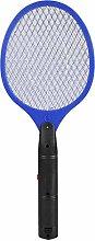 GAX Handheld Mosquito Swatter Cordless Battery