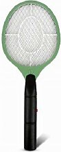 GAX Mosquito Swatter Electric Summer Hot Cordless