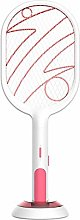 GAX USB Rechargeable Mosquito Swatter Killer