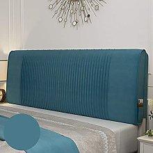GAXQFEI Bed Backrest Cushion Headboard Back