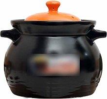 GAXQFEI Casserole Dishes Ceramic Casserole Dishes,