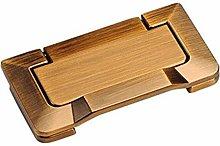 GAXQFEI Drawer Handle Door Handle Door Handle