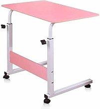 GAXQFEI Fold Away Table,Folding Table