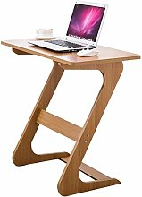 GAXQFEI Laptop Desk Computer Table for Small