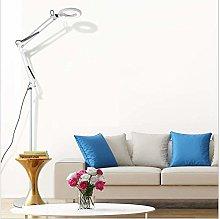 GAXQFEI Led Floor Lamp Remote Control 3 Colour
