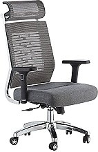 GAXQFEI Office Computer Chair Ergonomic Office