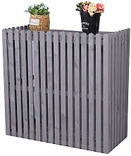 GAXQFEI Outdoor Plant Flower Pot Stand/Air